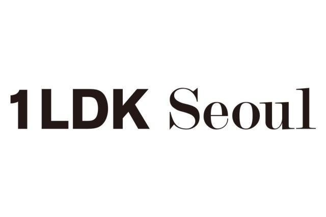 1ldk_logo