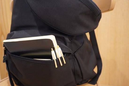 universal_products,_유니버셜_프로덕츠,_day_pack,_데이_팩,_waist_bag,_1ldk,_원엘디케이,_1ldk_seoul,_원엘 (1)