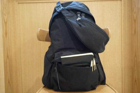 universal_products,_유니버셜_프로덕츠,_day_pack,_데이_팩,_waist_bag,_1ldk,_원엘디케이,_1ldk_seoul,_원엘