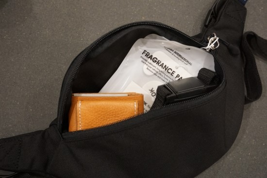 universal_products,_유니버셜_프로덕츠,_day_pack,_데이_팩,_waist_bag,_1ldk,_원엘디케이,_1ldk_seoul,_원엘 (8)