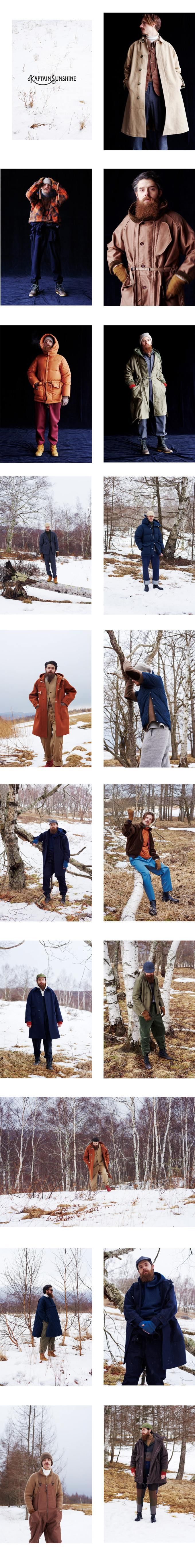 KAPTAIN20SUNSHINE20LOOKBOOK.jpg
