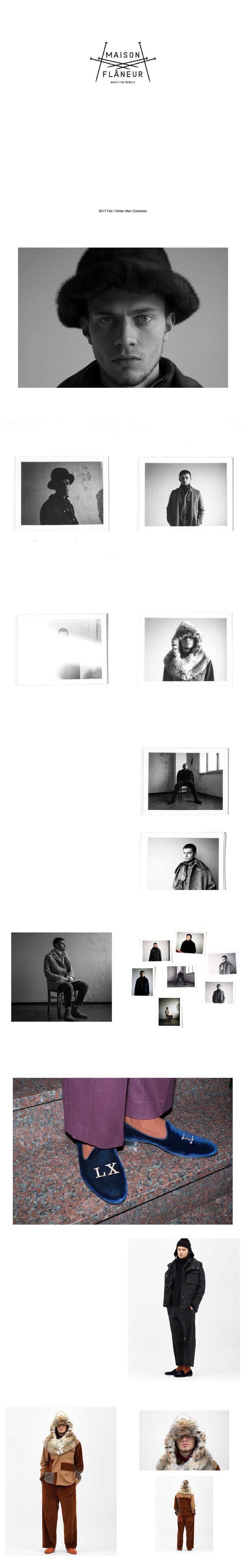 maison flaneur lookbook, 1ldk, 원엘디케이, 1ldk seoul, 원엘디케이 서울, 편집샵, 압구정 편집샵, 청담동 편집샵.jpg