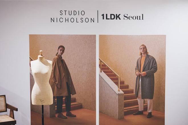 STUDIO NICHOLSON(90) 사본