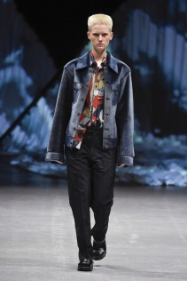 tonsure_look_11_2017_aw-733x1100
