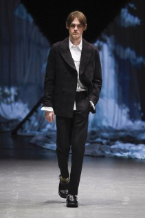 tonsure_look_2_2017_aw-733x1100