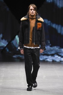 tonsure_look_3_2017_aw-733x1100