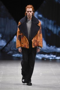 tonsure_look_4_2017_aw-733x1100