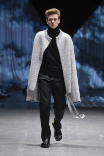 tonsure_look_6_2017_aw-733x1100