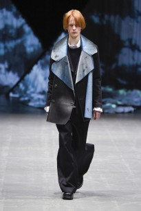 tonsure_look_7_2017_aw-733x1100