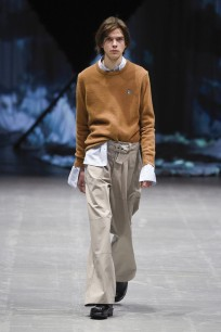 tonsure_look_9_2017_aw-733x1100