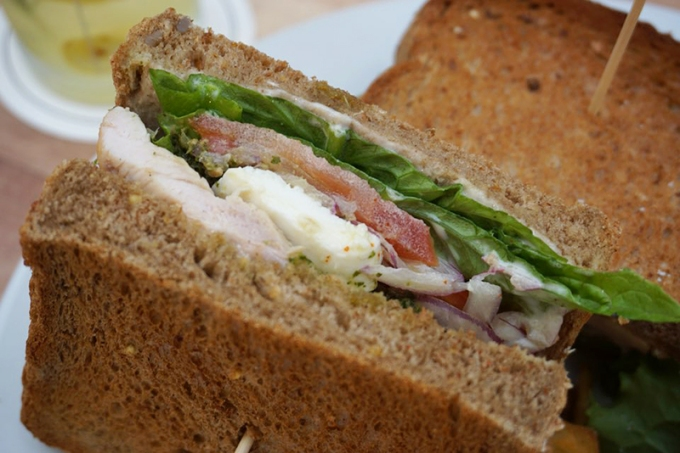 KakaoTalk_Photo_2017-12-14-16-46-06-1