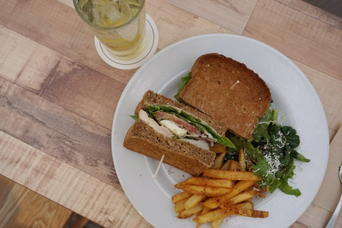 KakaoTalk_Photo_2017-12-14-16-46-06-12
