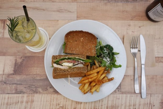 KakaoTalk_Photo_2017-12-14-16-46-06-15