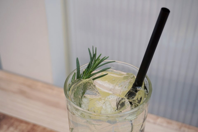 KakaoTalk_Photo_2017-12-14-16-46-06-4