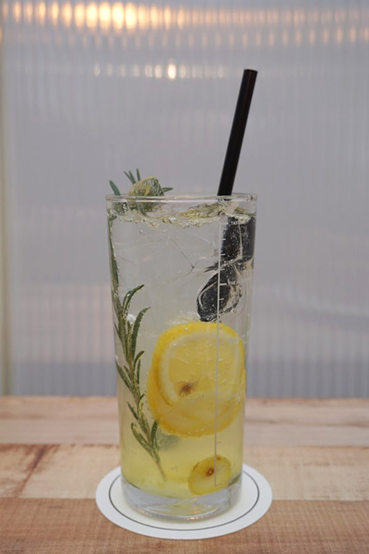 KakaoTalk_Photo_2017-12-14-16-46-06-5