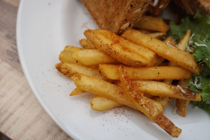 KakaoTalk_Photo_2017-12-14-16-46-06-7