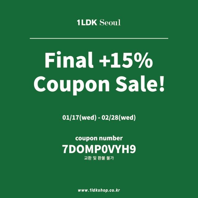1ldk_seoul_coupon_sale_final