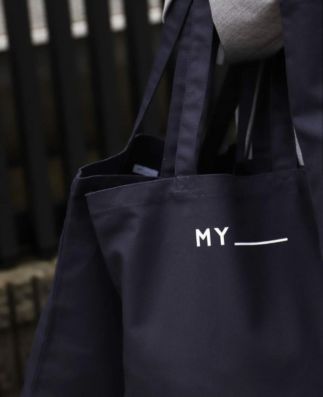 MY ECO BAG1