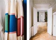 ALD_SS18_showroom-52_2048x2048