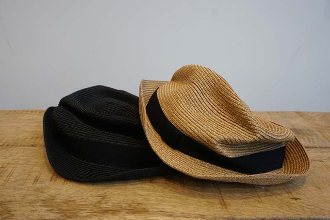 boxed hat, mature hat, mature ha, 마츄어 햇, 마추어 햇, 마추어 하, 1ldk, 원엘디케이, 1ldk seoul, 원엘디케이 서울 (5)
