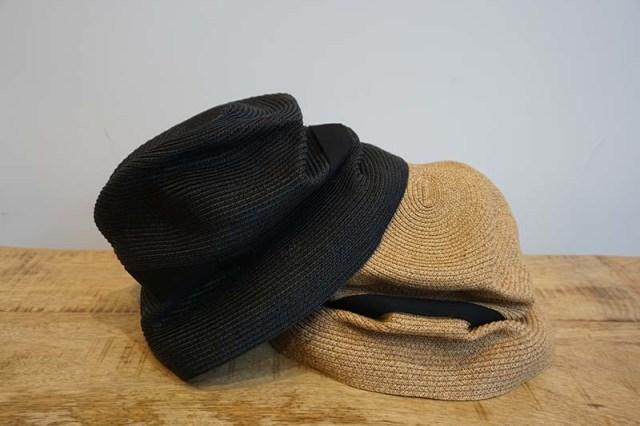 boxed hat, mature hat, mature ha, 마츄어 햇, 마추어 햇, 마추어 하, 1ldk, 원엘디케이, 1ldk seoul, 원엘디케이 서울 (6)