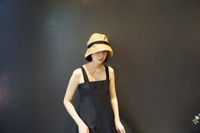 boxed hat, mature hat, mature ha, 마츄어 햇, 마추어 햇, 마추어 하, 1ldk, 원엘디케이, 1ldk seoul, 원엘디케이 서울 (11)