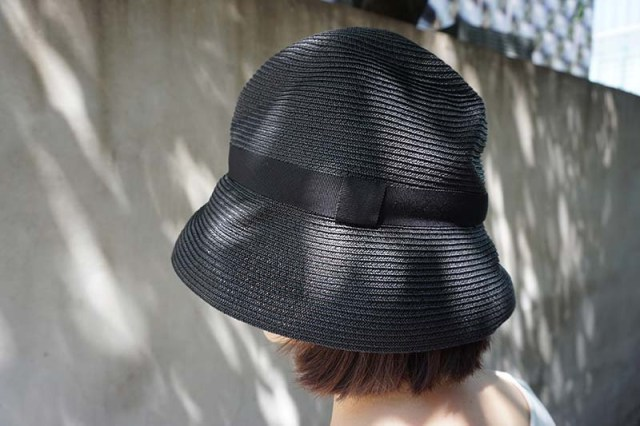 boxed hat, mature hat, mature ha, 마츄어 햇, 마추어 햇, 마추어 하, 1ldk, 원엘디케이, 1ldk seoul, 원엘디케이 서울 (15)