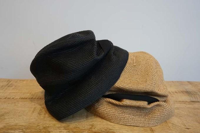 boxed hat, mature hat, mature ha, 마츄어 햇, 마추어 햇, 마추어 하, 1ldk, 원엘디케이, 1ldk seoul, 원엘디케이 서울 (7)