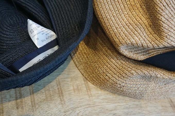 boxed hat, mature hat, mature ha, 마츄어 햇, 마추어 햇, 마추어 하, 1ldk, 원엘디케이, 1ldk seoul, 원엘디케이 서울 (8)