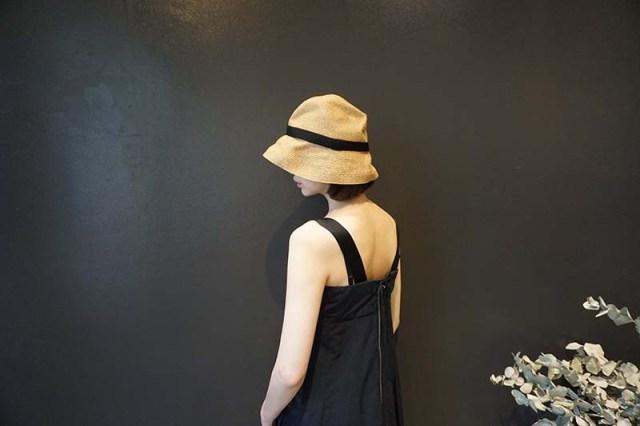 boxed hat, mature hat, mature ha, 마츄어 햇, 마추어 햇, 마추어 하, 1ldk, 원엘디케이, 1ldk seoul, 원엘디케이 서울 (1)