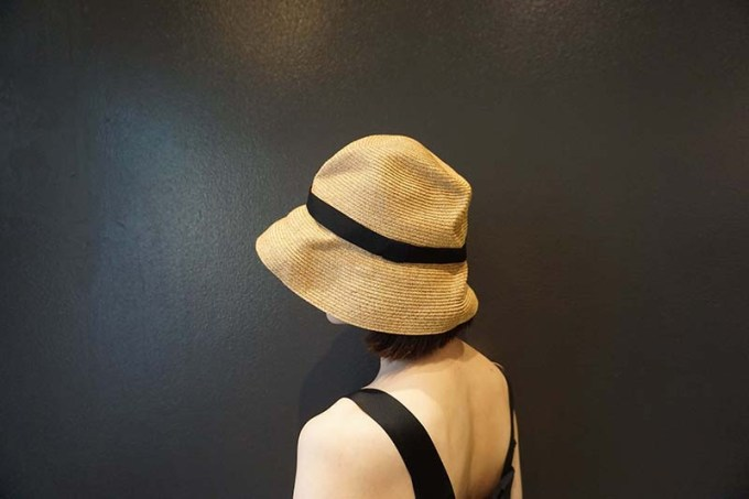 boxed hat, mature hat, mature ha, 마츄어 햇, 마추어 햇, 마추어 하, 1ldk, 원엘디케이, 1ldk seoul, 원엘디케이 서울 (2)