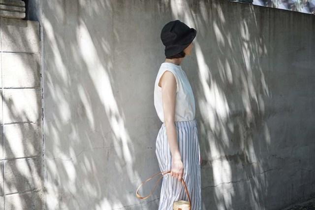 boxed hat, mature hat, mature ha, 마츄어 햇, 마추어 햇, 마추어 하, 1ldk, 원엘디케이, 1ldk seoul, 원엘디케이 서울 (4)