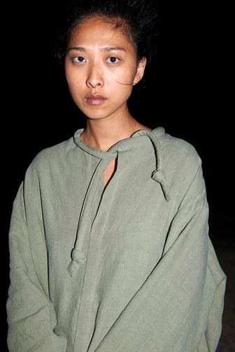 crista seya, 크리스타 세야, 1ldk, 원엘디케이, 1ldk seoul, 원엘디케이 서울, 편집샵, 팝업, pop-up (12)