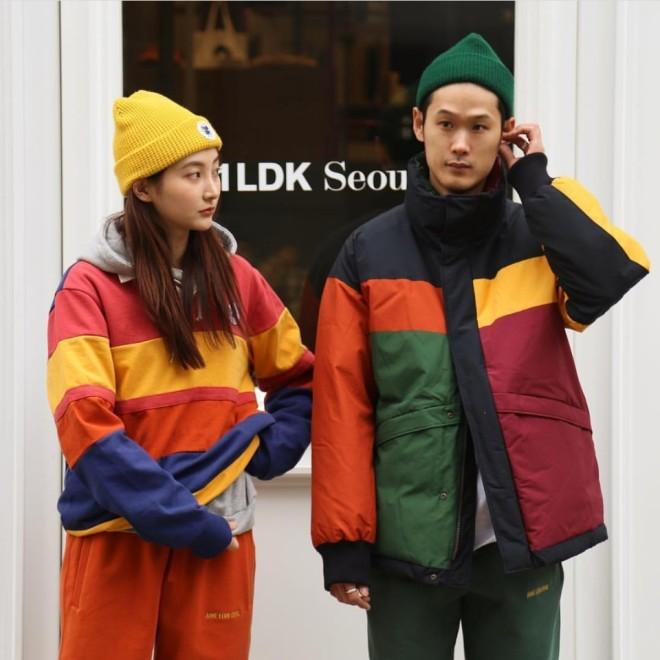 aime leon dore-1ldk-1ldk seoul (7)