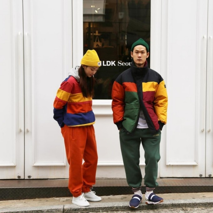 aime leon dore-1ldk-1ldk seoul (8)