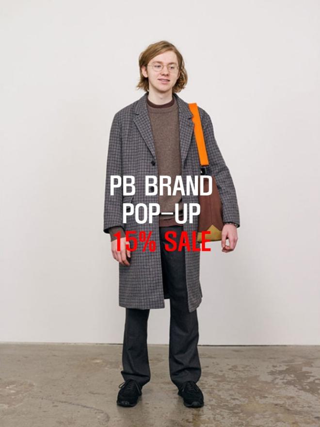 18fw_up_sale