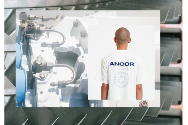 ancor__0007_7