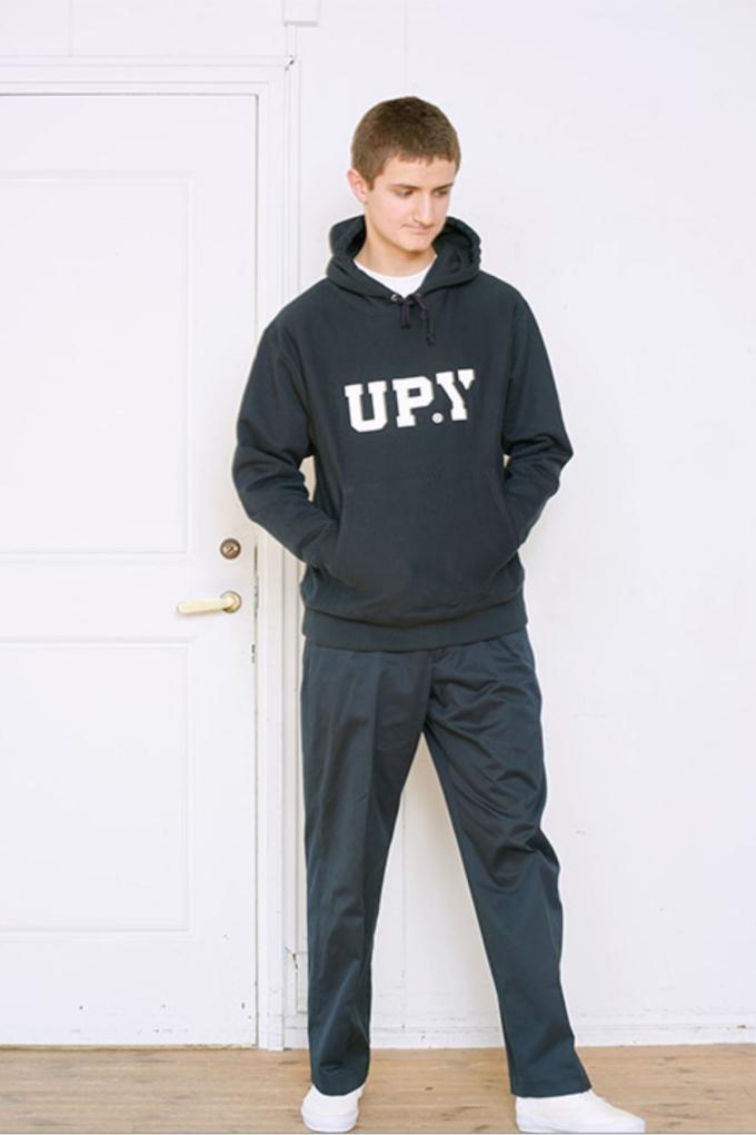 19fw_up (11)